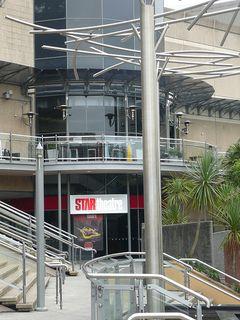 Star Theatre, Sydney